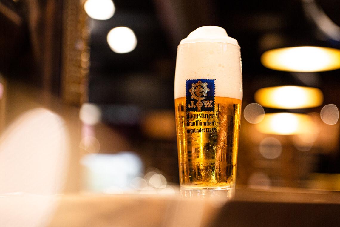 Opatija-Easy-Augustiner-Bier